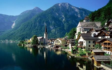 Швейцария жилье аренда квартир в дубае от собственника