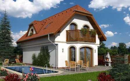 Сербия недвижимость продажа продам квартиру дубай