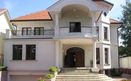 В комерческой недвижимости сербии стоимость туры в оаэ цены