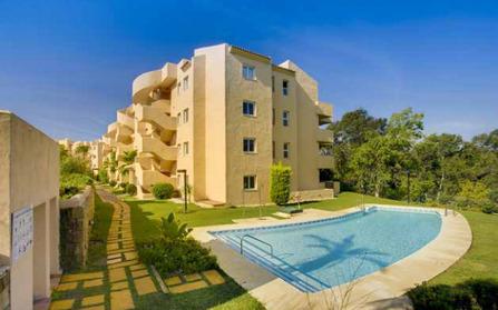 Недвижимость мальты цены продажа недвижимости в болгарии золотые пески