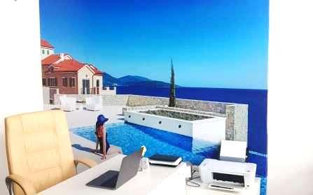 Недвижимость в черногории вторичка продажа вилл в оаэ