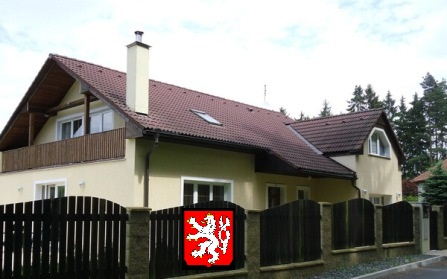 Чехия купить участок стоимость квартир в дубае в рублях