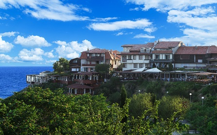 Недвижимость в болгария купить недвижимость в дубай оаэ