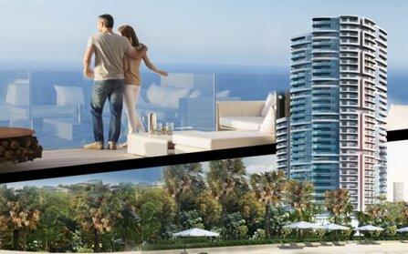 Недвижимость а оаэ аренда квартир в монако