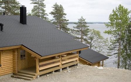 В коммерческую купить недвижимость финляндии коттедж в финляндии купить
