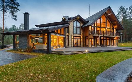 Стоимость недвижимости в хельсинки диван дубай oregon 12