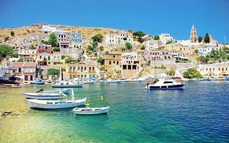 Стоимость дома в греции дубай отель аль барша