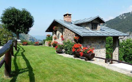 сербия недвижимость продажа
