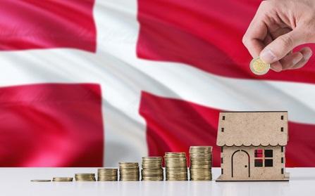 Ипотека в швейцарии купить квартиру в рамат гане