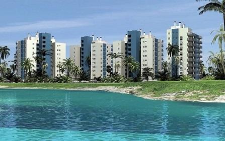 Покупка недвижимости в испании продажа квартиры в испании