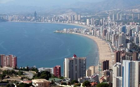 Недвижимость испании распродажа продать поместья угодья виллы bulletin board