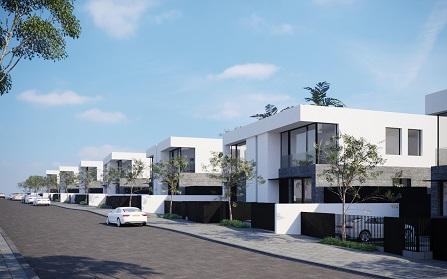 Жилье израиль купить недвижимость в доминикане цены