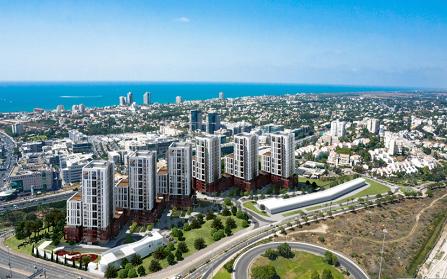 Кредиты на жилье в израиле самые лучшие города сша