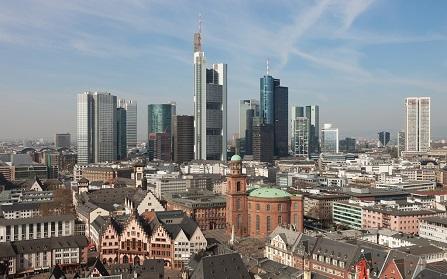 Недвижимость франкфурт купить билет на дубай туда обратно
