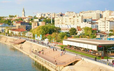 Недвижимость белграда сербия рубеж сайт камышин