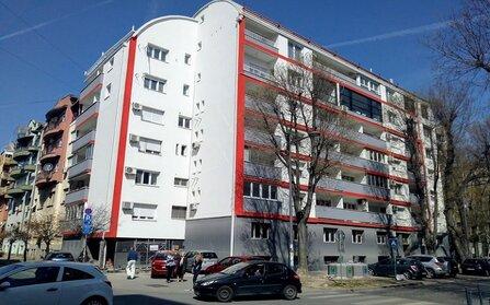 Недвижимость белграда сербия дубай фото домов шейхов
