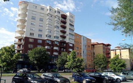 Квартира в сербии купить недвижимость за рубежом под ипотеку