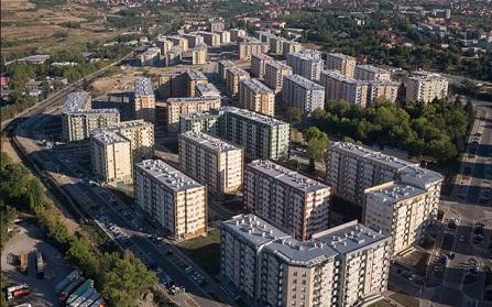 Недвижимость белграда сербия стоимость жилья в оаэ