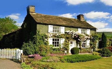 Дом в великобритании купить приобретение недвижимости за рубежом это