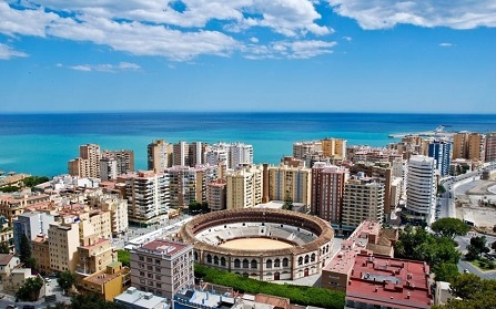Недвижимость в каталонии на побережье недорого сколько стоит квартиру в оаэ